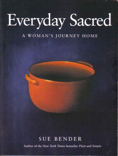 Everydaysacred